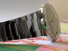 Une petite montre méconnue, pas chère et très sympa... .mido-large-0_s
