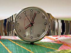 Une petite montre méconnue, pas chère et très sympa... .mido-large-1_s