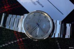 Une petite montre méconnue, pas chère et très sympa... .image-2_s