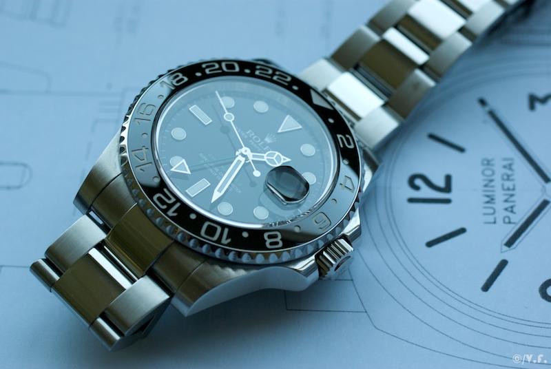 citizen - La montre du vendredi 29 août 2008 - Page 4 V20080829