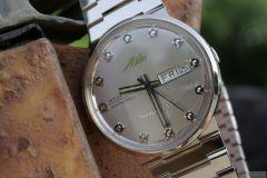Une petite montre méconnue, pas chère et très sympa... .v20070525_s