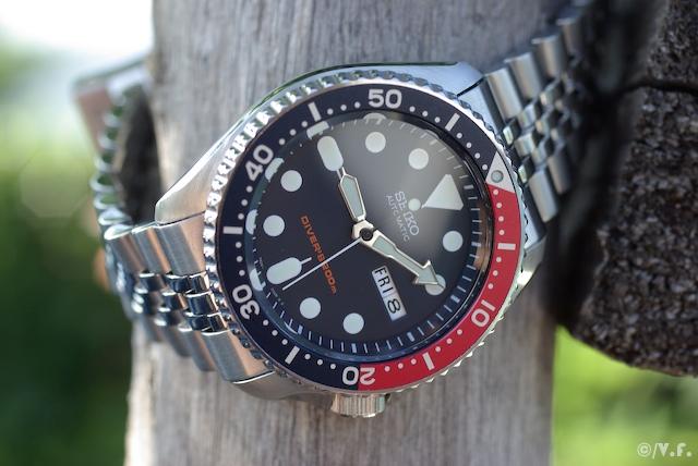 Nato sur Diver's 200 V20070608
