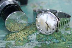 Une petite montre méconnue, pas chère et très sympa... .image-3_s