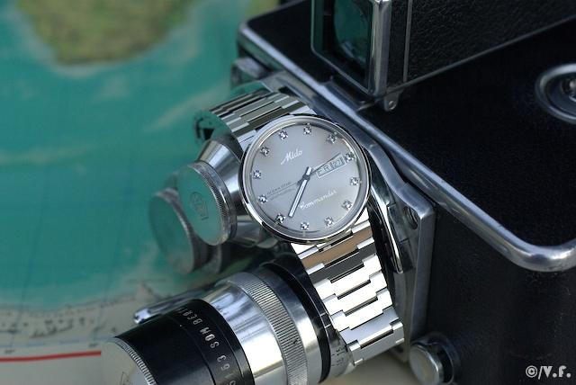 Quelle est votre montre la plus originale ? Image-1
