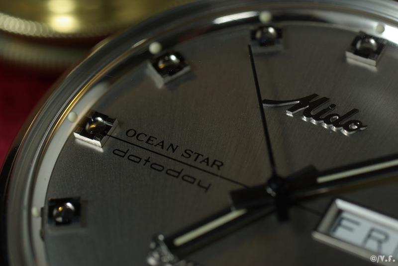 Quelle est votre montre la plus originale ? Image-4