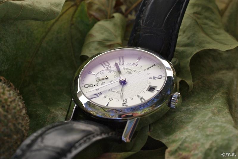 CHoix achat montre GMT Image-2