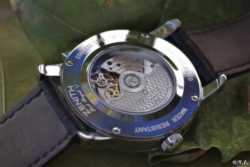 CHoix achat montre GMT Image-5