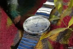 Une petite montre méconnue, pas chère et très sympa... .image-5_s