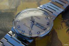 Une petite montre méconnue, pas chère et très sympa... .image-6_s